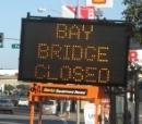 tb_bridge_closed_1.jpg