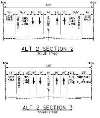 tb_vn_brt_design2_diagrams.jpg