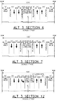 tb_vn_brt_design3_diagrams.jpg
