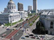 tb_vn_brt_design4_cityhall.jpg
