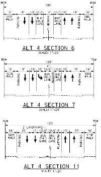 tb_vn_brt_design4_diagrams.jpg