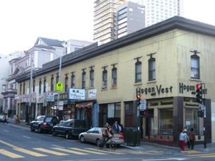 chinatown_station_site.jpg