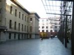mint_plaza_1a.jpg