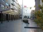 mint_plaza_2a.jpg