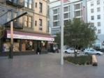 mint_plaza_3a.jpg