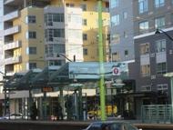 t_station_4th_king.jpg