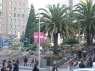 union_sq_station_entrance1.jpg