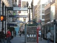 union_sq_station_entrance2.jpg