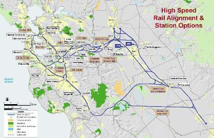 hsr_align_stations.jpg