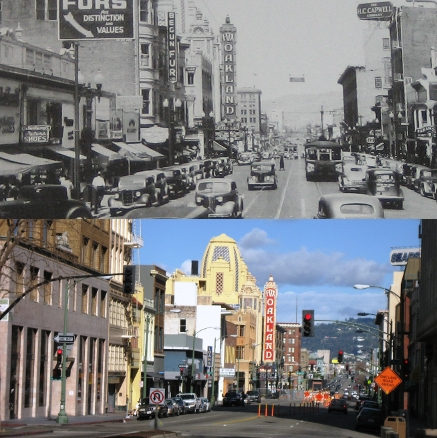 latham_fox_then-and-now