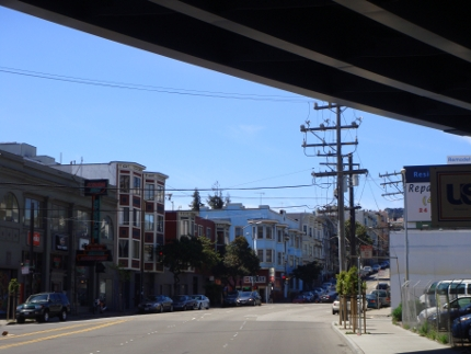 duboce_skyway