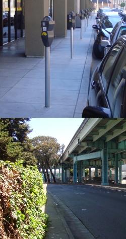 townsend-division_sidewalks