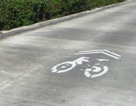 faded_bike