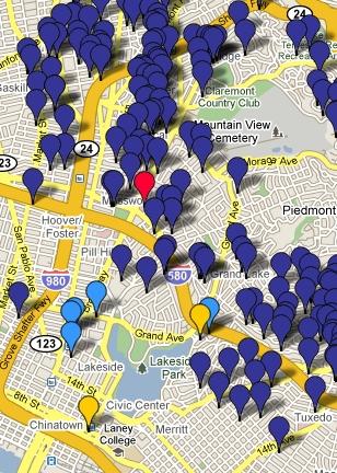 eeri_earthquake-map
