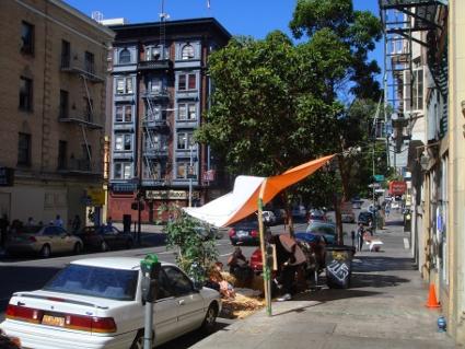 parkingday2009_leav